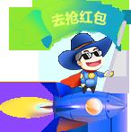 黄江网络公司